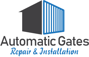gates repair houston, tx